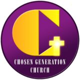 Chosen Generation Church